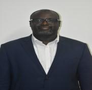 Prof. Martin Morgan Tuuli