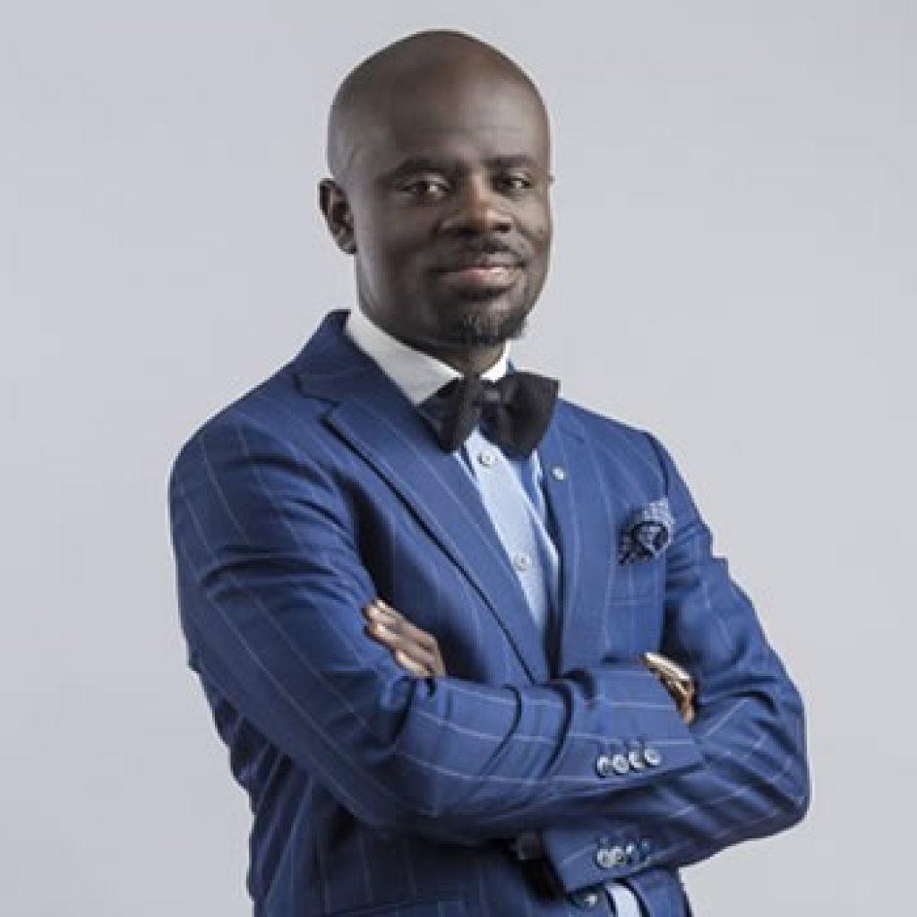 Kofi Abotsi