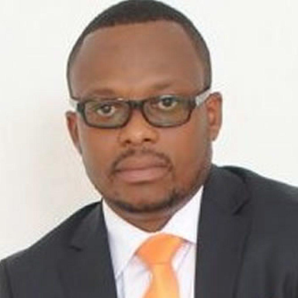 Isidore Kwadwo Tufuor