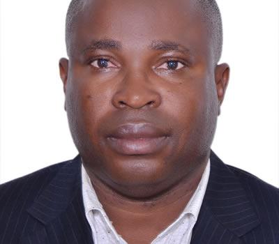 Lord A. Mawuko